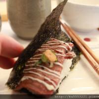 吃。台南|北區・來自京都の味道・日式餐廳「一方 日朝食、喫茶」。