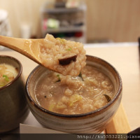 樂天小高&樂天人生在一方 日朝食 喫茶 pic_id=2662795