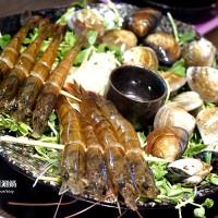 台北市美食 餐廳 火鍋 涮涮鍋 松山駅日式涮涮鍋 照片