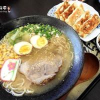 台南市美食 餐廳 異國料理 日式料理 MISO樂坐屋 照片