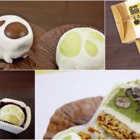 屏東縣美食 攤販 甜點、糕餅 足印創意和果坊 照片