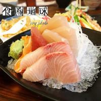 台南市美食 餐廳 異國料理 日式料理 伊都 照片