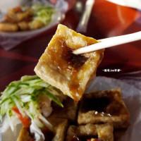 台中市美食 餐廳 火鍋 臭臭鍋 烏日觀光夜市-關老爺 照片