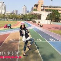台中市休閒旅遊 景點 景點其他 惠文國小 照片