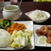 桃園市美食 餐廳 中式料理 台菜 一四一廚房 照片