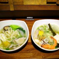 台南市美食 餐廳 異國料理 日式料理 荒井佳子あらいよしこ 照片
