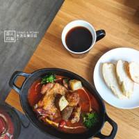 台北市美食 餐廳 速食 速食其他 Five & Fantast 賽特廚房 照片