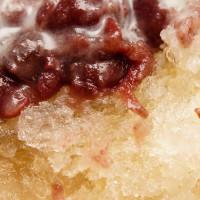 Oicky x 歐奇羅賓的攝影漫步在雅圓冰品室 pic_id=3628951