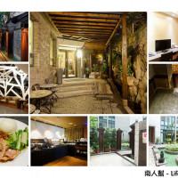 台北市休閒旅遊 住宿 溫泉飯店 北投山樂溫泉會館 照片