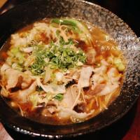 台東縣美食 餐廳 異國料理 日式料理 松 日式食堂 照片