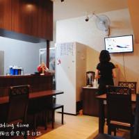 禾乃氏(lavieshyuk721)在松 日式食堂 pic_id=2686067