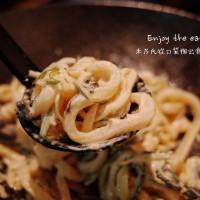 禾乃氏(lavieshyuk721)在松 日式食堂 pic_id=2686073