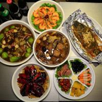 台中市美食 餐廳 異國料理 日式料理 餤工業燒 照片