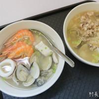 高雄市美食 餐廳 中式料理 小吃 一碗質樸 照片