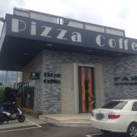 新竹縣美食 餐廳 異國料理 義式料理 Fan & House 照片
