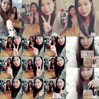 台北市美食 餐廳 咖啡、茶 咖啡館 貝氏邏輯 照片