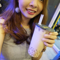 (美食)新北三重 三重飲料推薦✔嚴選初鹿牧場鮮奶、大甲芋頭香濃最對味!::LEWAY樂的本味(三重文化店)::