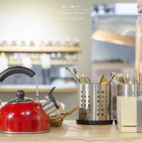 台中市美食 餐廳 異國料理 義式料理 JOY HOJA 照片
