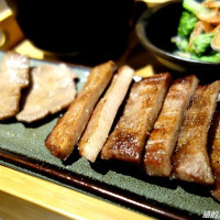 台北市美食 餐廳 異國料理 日式料理 澠井川日式串燒居酒屋(駅前店) 照片