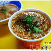 新北市美食 餐廳 中式料理 小吃 金正好吃 板橋重慶店 照片