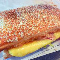 台北市美食 餐廳 速食 漢堡、炸雞速食店 肯德基台北市中山店 照片