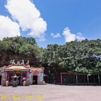 屏東縣休閒旅遊 景點 公園 石牌公園/原猴洞山史蹟公園 照片