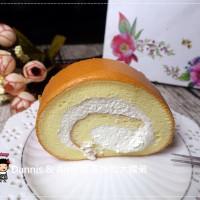 桃園市美食 餐廳 烘焙 蛋糕西點 亞尼克菓子工房-環球林口店 照片