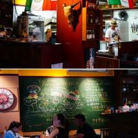 花蓮縣美食 餐廳 異國料理 DOS TOCOS墨西哥料理 照片