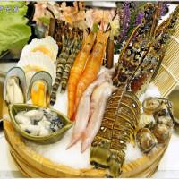 新北市美食 餐廳 火鍋 涮涮鍋 樂聚鍋物 照片