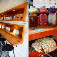 台南市美食 攤販 攤販燒烤 魷樂園 照片