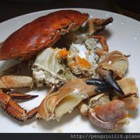 台中市美食 餐廳 中式料理 熱炒、快炒 大祥燒鵝海鮮餐廳 照片