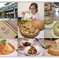 苗栗縣美食 餐廳 咖啡、茶 歐式茶館 萩原pasta 照片