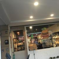 新北市美食 餐廳 咖啡、茶 咖啡館 Eilleen's Cafe 照片