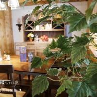 高雄市美食 餐廳 異國料理 義式料理 洋城義大利餐廳 大統店 照片