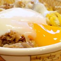 新北市美食 餐廳 異國料理 日式料理 Sukiya すき家(三重菜竂) 照片