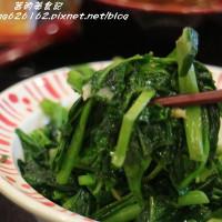 茜的美食記在Sukiya すき家(三重菜竂) pic_id=3061928