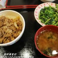 茜的美食記在Sukiya すき家(三重菜竂) pic_id=3061930