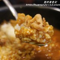 茜的美食記在Sukiya すき家(三重菜竂) pic_id=3061927