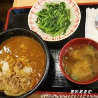茜的美食記在Sukiya すき家(三重菜竂) pic_id=3061924