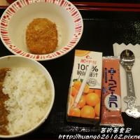 茜的美食記在Sukiya すき家(三重菜竂) pic_id=3061922