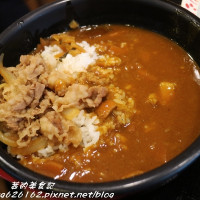 茜的美食記在Sukiya すき家(三重菜竂) pic_id=3061925