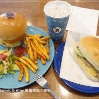 新竹市美食 餐廳 速食 歐浮找餐Oops!foody 照片