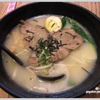高雄市美食 餐廳 異國料理 日式料理 福島喜多方傳統日式家庭料理 照片
