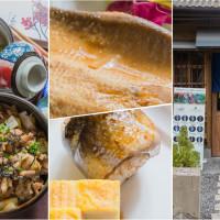 台南市美食 餐廳 異國料理 異國料理其他 不再宿舍 MDNA Kitchen Salon 照片