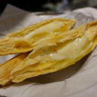 台北市美食 餐廳 異國料理 異國料理其他 倆倆號(公館汀洲店) 照片