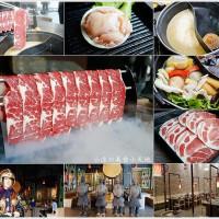 台中市美食 餐廳 火鍋 火鍋其他 春秋战鍋 照片