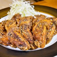 台北市美食 餐廳 異國料理 日式料理 風來坊串串 照片
