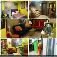 台南市休閒旅遊 住宿 商務旅館 1967時尚會館 照片