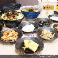 台北市美食 餐廳 異國料理 日式料理 季丼屋-Kidonya 照片