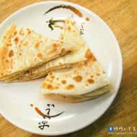 糖糖's 享食生活在天津香蔥餡餅麵食館 pic_id=2720641